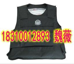乐虎lehu【北京乐虎lehu厂家】武警乐虎lehu